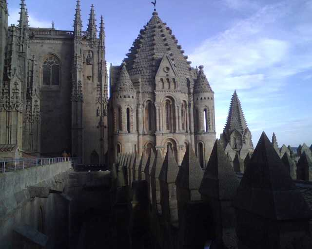 9a_catedralvieja.jpg