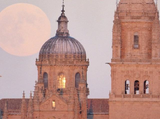 9b_salamanca_catedral.jpg