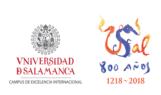 logo_usal